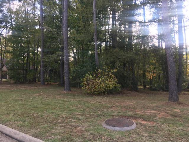 0 Pine Hill Lane, Montgomery, TX 77356 (MLS #75431181) :: Fairwater Westmont Real Estate
