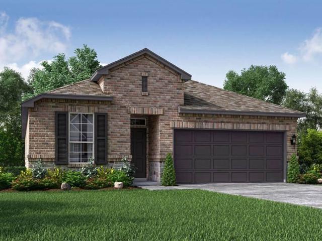 6614 Barrington Creek Trace, Katy, TX 77493 (MLS #75435075) :: Texas Home Shop Realty