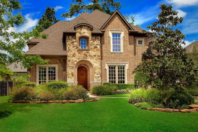 26 Mohawk Path Place, The Woodlands, TX 77389 (MLS #75441625) :: Christy Buck Team