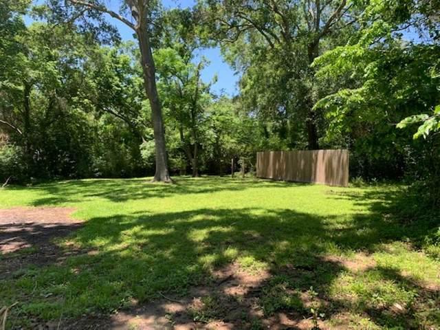 TBD Lot 6 18th Street, Hempstead, TX 77445 (MLS #75443173) :: Guevara Backman