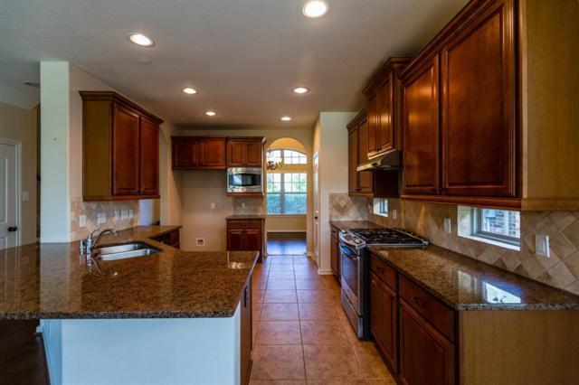 138 S Sawbridge Circle, Spring, TX 77389 (MLS #75453075) :: Magnolia Realty