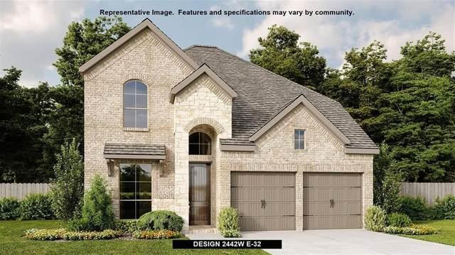 23819 Cedar Glade Lane, Katy, TX 77493 (MLS #75454606) :: NewHomePrograms.com