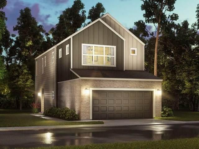 5502 Cuerta Street, Houston, TX 77023 (MLS #75462442) :: Bray Real Estate Group