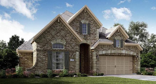 3326 Pleasant Hollow Lane, Kingwood, TX 77339 (MLS #75464540) :: Team Parodi at Realty Associates