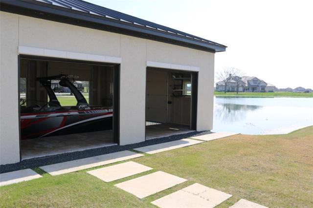 135 August Lakes Drive, Katy, TX 77493 (MLS #75475324) :: Texas Home Shop Realty