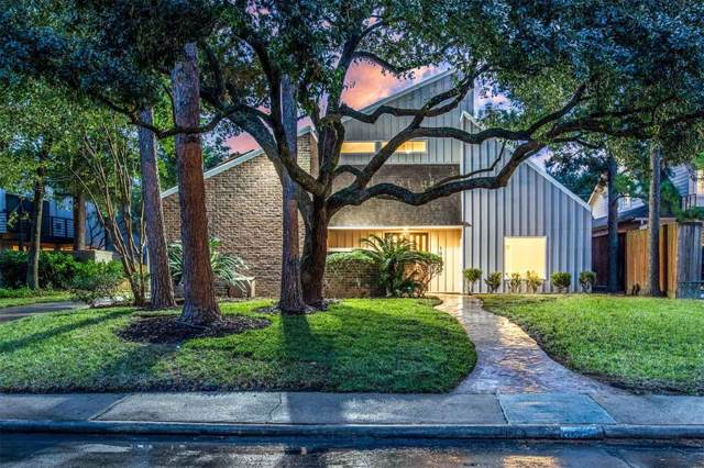 10315 Lynbrook Hollow Street, Houston, TX 77042 (MLS #75477076) :: Texas Home Shop Realty