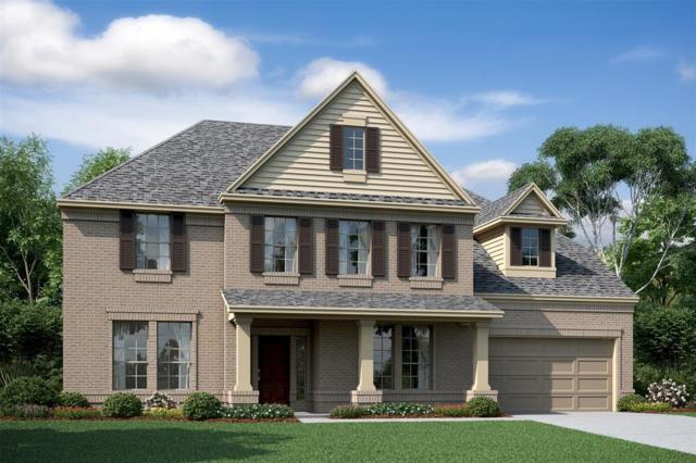 12822 Lott Avenue, Houston, TX 77089 (MLS #75477466) :: Caskey Realty
