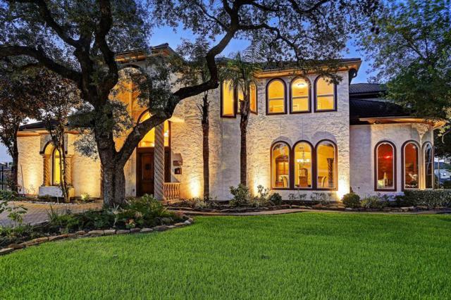 6006 Memorial Drive, Houston, TX 77007 (MLS #75480743) :: Giorgi Real Estate Group