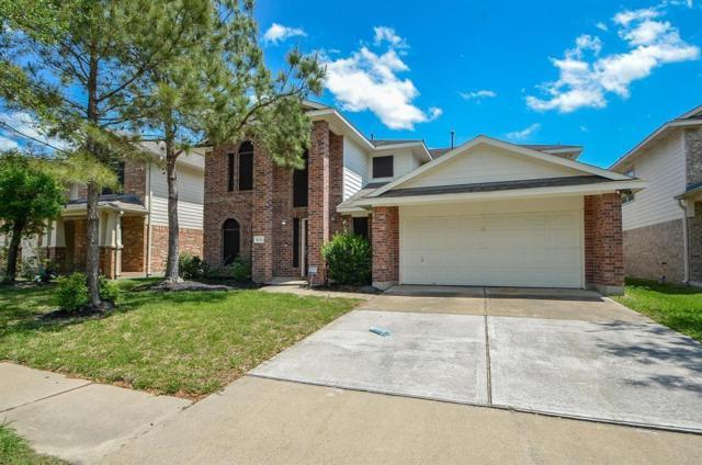 9726 Beckwood Post Drive, Houston, TX 77095 (MLS #75488074) :: Magnolia Realty