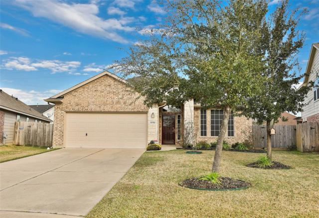 16702 Tranquility Park Dr, Cypress, TX 77429 (MLS #75499908) :: Texas Home Shop Realty