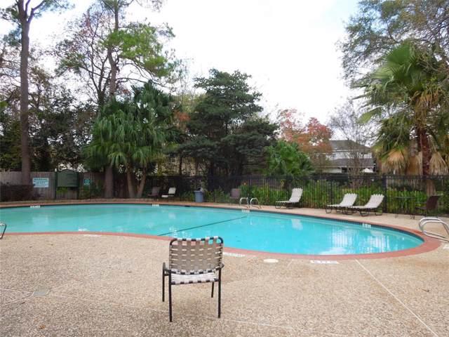 843 Wax Myrtle Lane, Houston, TX 77079 (MLS #755024) :: TEXdot Realtors, Inc.
