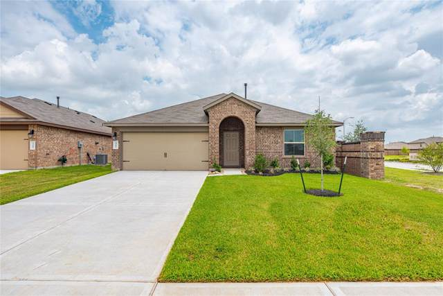 29602 Breakwater Drive, Katy, TX 77494 (MLS #75504183) :: Phyllis Foster Real Estate