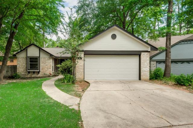 5 Hopvine Court, The Woodlands, TX 77381 (MLS #75508034) :: Magnolia Realty