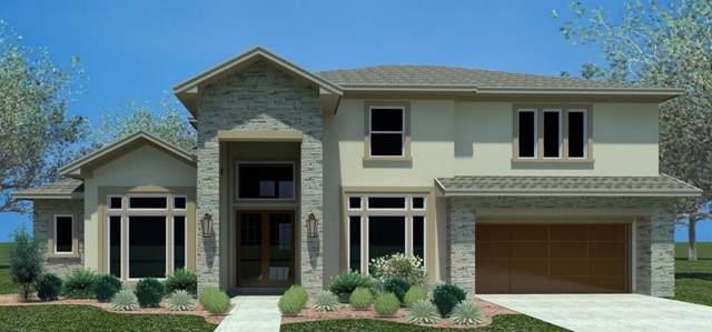 5503 Charlton Ridge Lane, Fulshear, TX 77441 (MLS #75530390) :: CORE Realty