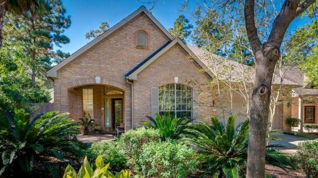 63 W Ardsley Square Place, The Woodlands, TX 77382 (MLS #7553390) :: Carrington Real Estate Services