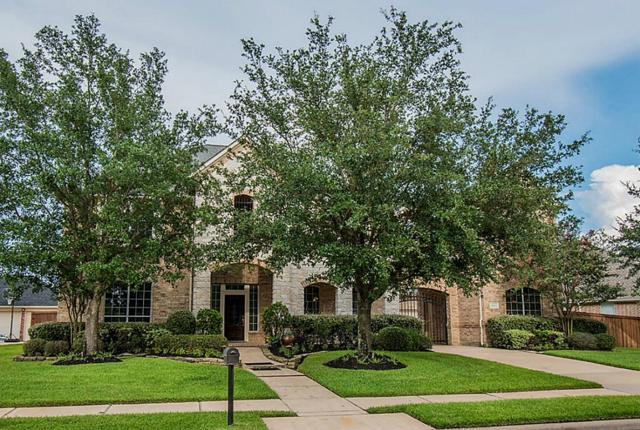 10106 Earlington Manor Drive, Spring, TX 77379 (MLS #75534894) :: See Tim Sell
