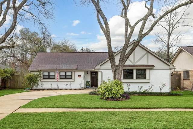 6223 Rena Street, Houston, TX 77092 (MLS #75549610) :: Michele Harmon Team