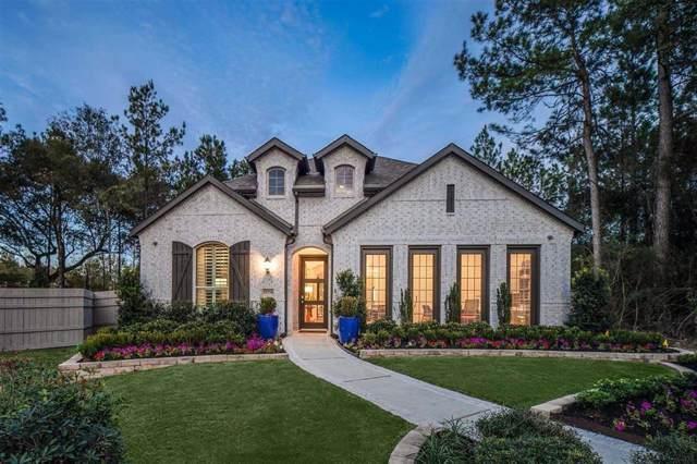 30610 Southern Dewberry Ct, Fulshear, TX 77441 (MLS #75560256) :: Caskey Realty
