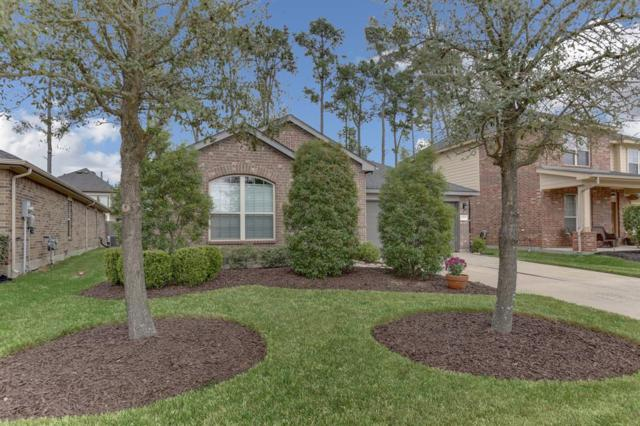 12923 Northpointe Bend Drive, Tomball, TX 77377 (MLS #75562725) :: Grayson-Patton Team