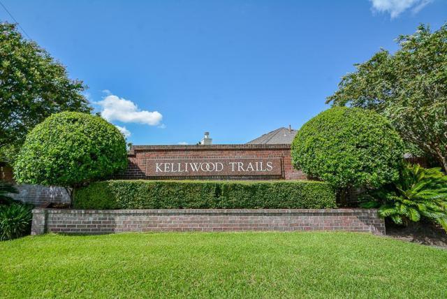 1911 Kelliwood Trails Drive, Katy, TX 77450 (MLS #75570571) :: Texas Home Shop Realty