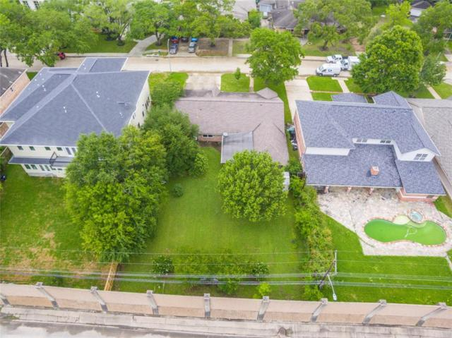 4403 Woodvalley Drive, Houston, TX 77096 (MLS #75581646) :: Texas Home Shop Realty