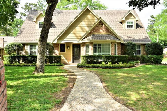 11606 Jaycreek Drive, Houston, TX 77070 (MLS #75595652) :: Texas Home Shop Realty