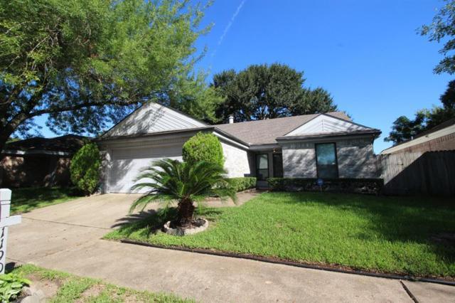 11902 S Fairhollow Lane, Houston, TX 77043 (MLS #75606715) :: Christy Buck Team