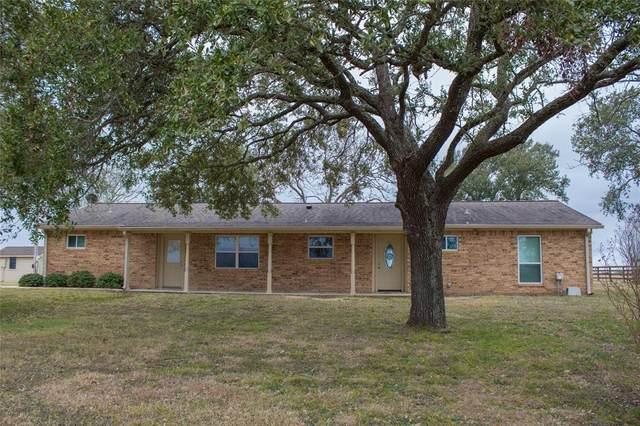 21203-2 Fm 1155 E, Washington, TX 77880 (MLS #75620896) :: Bray Real Estate Group