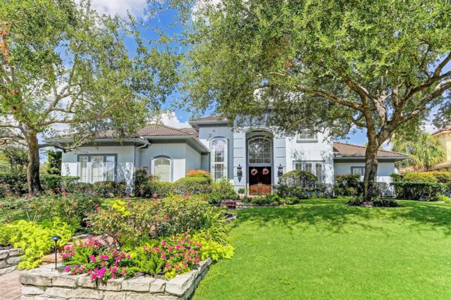 11630 Versailles Lakes Lane, Houston, TX 77082 (MLS #75626468) :: Texas Home Shop Realty