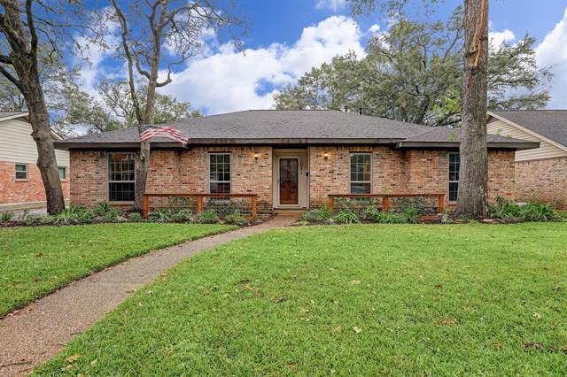 1071 Lehman Street, Houston, TX 77018 (MLS #75644165) :: Guevara Backman