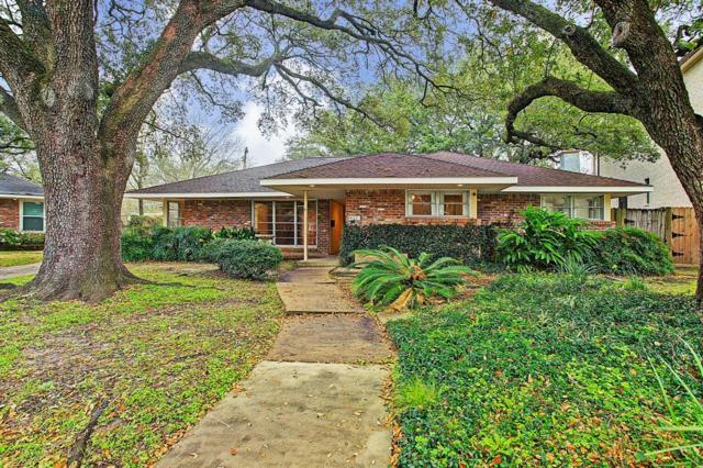 9011 Latma Court, Houston, TX 77025 (MLS #75652389) :: Texas Home Shop Realty