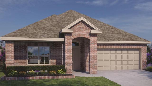 8511 Green Paseo Place, Rosenberg, TX 77469 (MLS #75655156) :: Magnolia Realty
