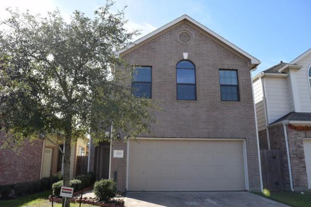29719 Buffalo Canyon Drive, Spring, TX 77386 (MLS #75661668) :: Texas Home Shop Realty