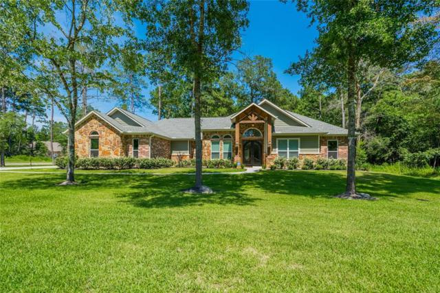 388 Grand View, Huntsville, TX 77340 (MLS #75671288) :: TEXdot Realtors, Inc.