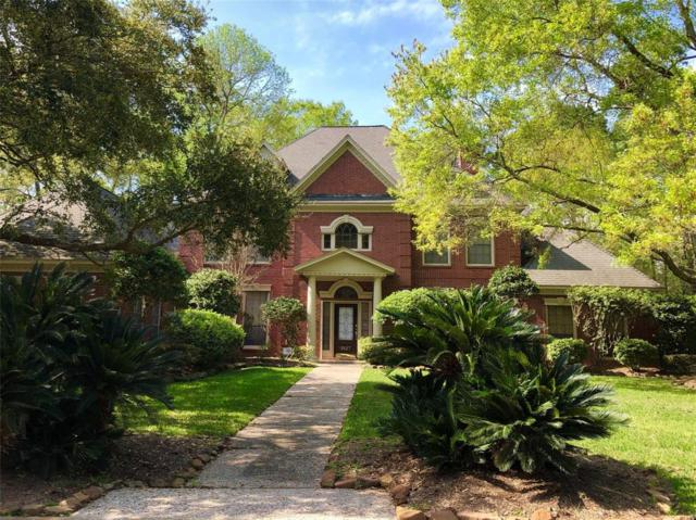 5527 Beaver Lodge Drive, Houston, TX 77345 (MLS #75680519) :: NewHomePrograms.com LLC