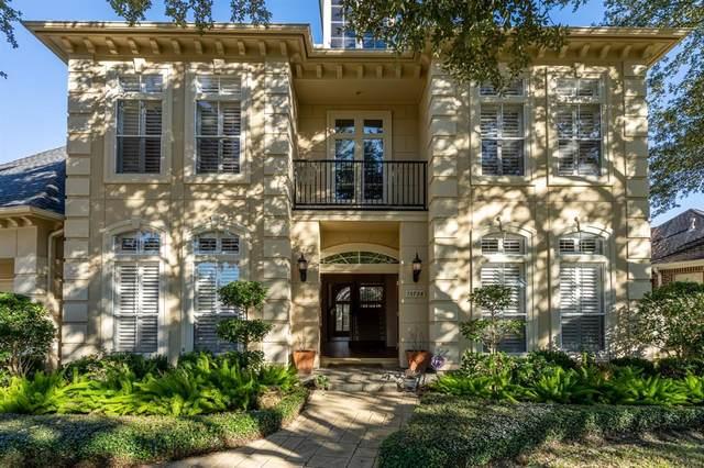 13726 Ashley Run, Houston, TX 77077 (MLS #75686988) :: Green Residential