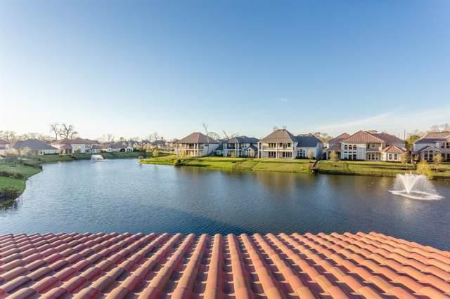 6310 Logan Creek Lane, Sugar Land, TX 77479 (MLS #7569821) :: Texas Home Shop Realty