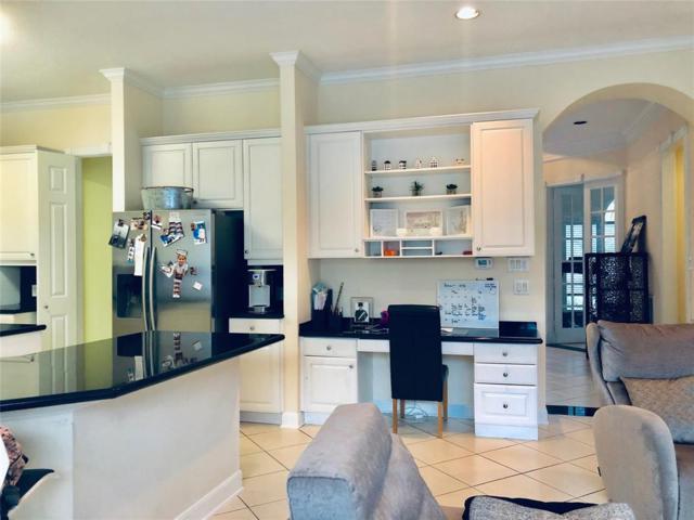 1710 Westshore Drive, Houston, TX 77094 (MLS #75710283) :: Fairwater Westmont Real Estate