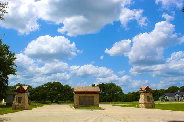 21826 White Oak View Dr, Spring, TX 77379 (MLS #75715711) :: Lerner Realty Solutions