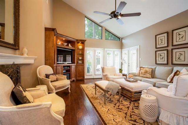 9031 Briar Forest Drive, Houston, TX 77024 (MLS #75724531) :: Connect Realty