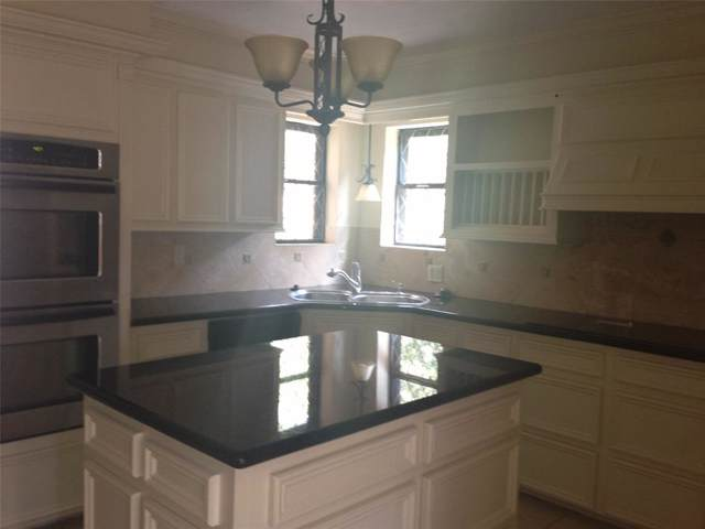 8002 Northbridge Drive, Spring, TX 77379 (MLS #75734865) :: Giorgi Real Estate Group
