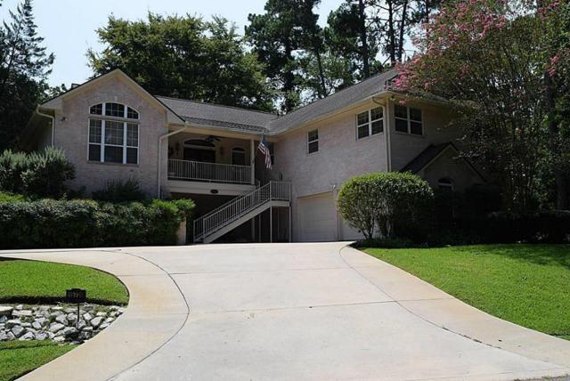 15720 Lakeway Dr, Willis, TX 77318 (MLS #75737789) :: Texas Home Shop Realty