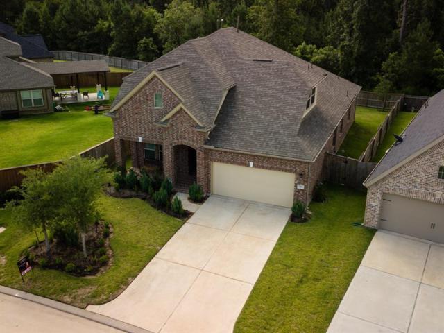 223 Capriccio Lane, Montgomery, TX 77316 (MLS #75741795) :: The Home Branch