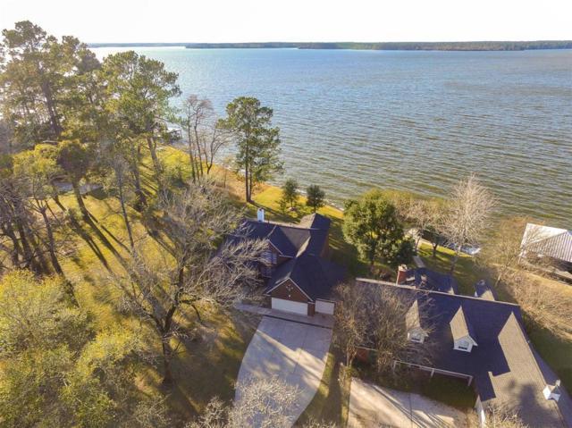 14040 Lakepoint Drive, Willis, TX 77318 (MLS #75753553) :: Giorgi Real Estate Group