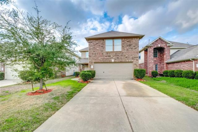 12530 Chiswick Road, Houston, TX 77047 (MLS #75767393) :: Connect Realty