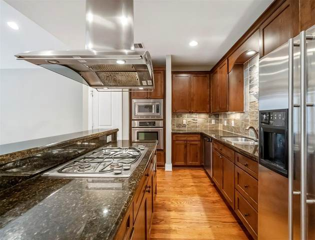 2407 Roufa Road, Houston, TX 77003 (MLS #75775845) :: Ellison Real Estate Team