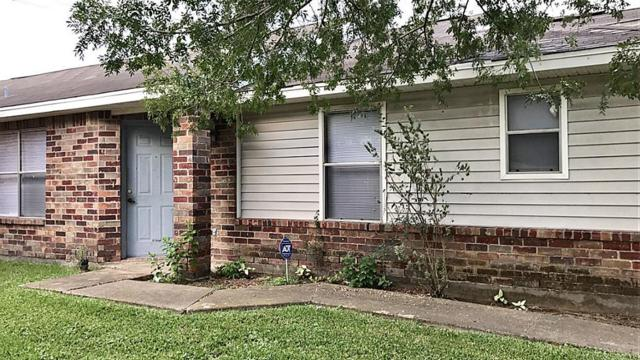 7738 Sign Street, Houston, TX 77489 (MLS #75782159) :: Giorgi Real Estate Group