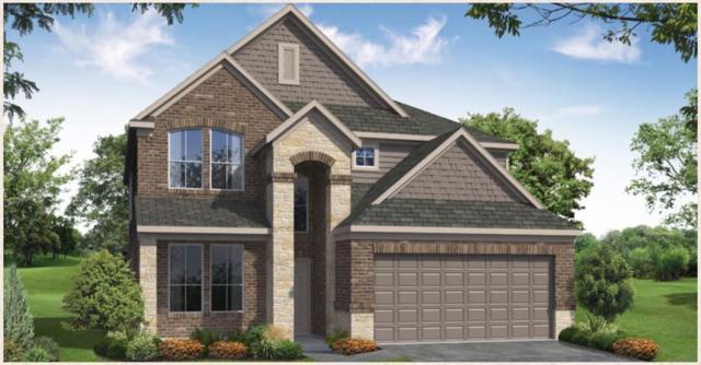 14603 Meadow Acre Trail, Houston, TX 77049 (MLS #75785661) :: Texas Home Shop Realty