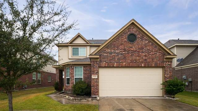 5211 Espuela Lane, Baytown, TX 77521 (MLS #75789774) :: Texas Home Shop Realty