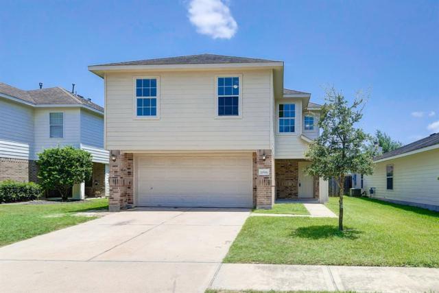20506 Baden Hollow Lane, Cypress, TX 77433 (MLS #75809947) :: Grayson-Patton Team